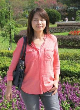Mandy_Wu