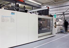 RAPP Plastics Technology-1