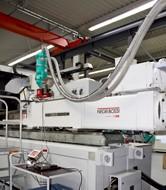 RAPP Plastics Technology-2