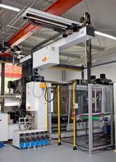 RAPP Plastics Technology-3