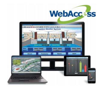 SCADA-WebAccess