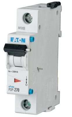 Устройство защиты от перенапряжения POP-270 EАTON