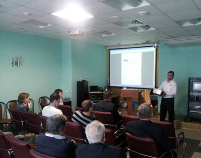 seminar_polirack_feb2013_1