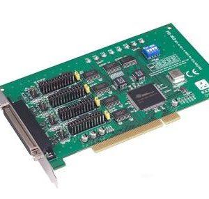 PCI-1612B-CE