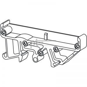 RF RS 70 LI/A2/O.SG OR