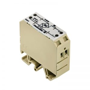 EGD1 EG2 4D 5-250VAC/1A