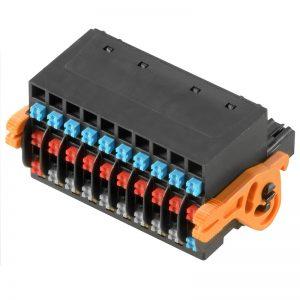 BL-I/O 3.50/30LR PNP LED SN BK BX
