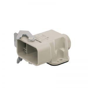 HDC HQP SLU 1PG16