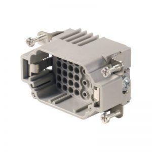 HDC S8/24 MC