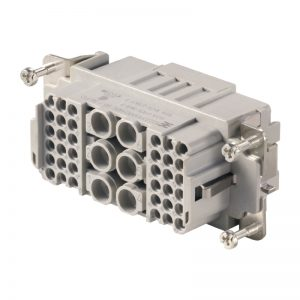 HDC S6/36 FC