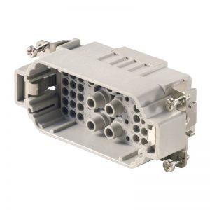 HDC S6/36 MC