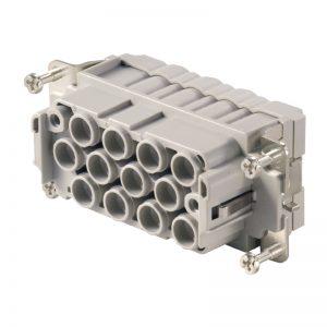 HDC S12/2 FC