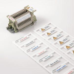 ELS 7/40 MC SDR