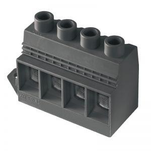 LXXX 15.00/01/90FL 4.5SN BK BX