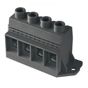 LXXX 15.00/01/90FR 4.5SN BK BX