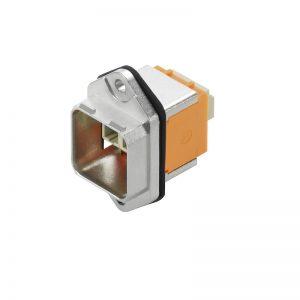 IE-BSS-V14M-LCD-MM-C