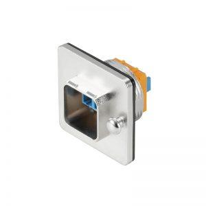 IE-BSC-V14M-LCD-SM-C