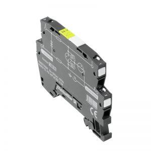 VSSC4 CL 24VAC/DC 0.5A