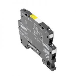 VSSC4 CL 48VAC/DC 0.5A