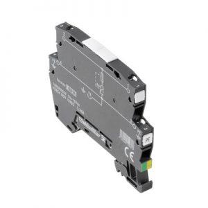 VSSC4 MOV 12VDC