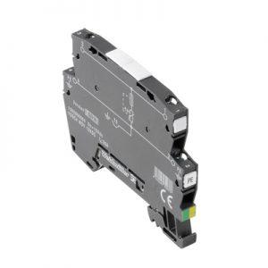 VSSC4 MOV 24VAC/DC