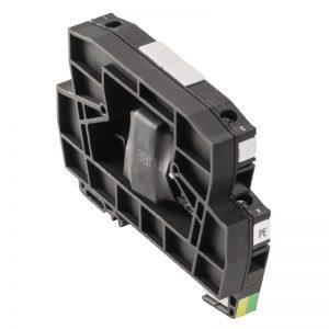 VSSC4 MOV 120VAC/DC