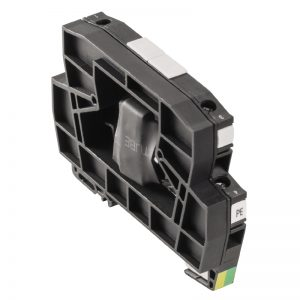 VSSC4 MOV 150VAC/DC