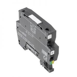 VSSC4 GDT 110VAC/DC20kA