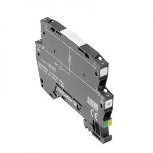 VSSC4 TAZ 12VDC