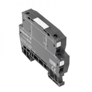 VSSC4 RC 240VAC/DC