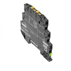 VSSC6 TR CL 12VDC 0.5A