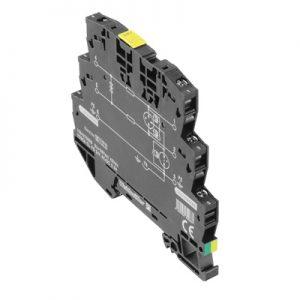 VSSC6 CLFG24VAC/DC0.5A