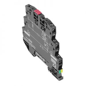 VSSC6 CLFG48VAC/DC0.5A