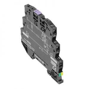 VSSC6 CL 12VDC 0.5A