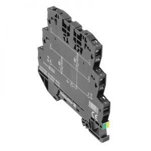VSSC6  MOV 12VDC
