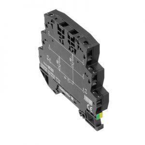 VSSC6  MOV 120VAC/DC