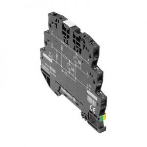 VSSC6  RS232