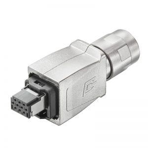 IE-PS-V14M-HYB-10P