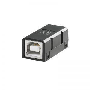 IE-BI-USB-AB
