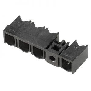 SL 7.62IT/04/90MF4 3.2SN BK BX