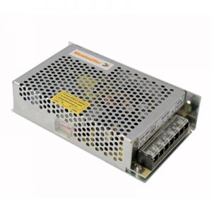 CP E SNT 100W  48V  2.3A