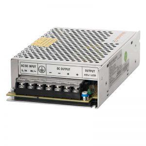 CP E SNT 100W  12V  8.5A