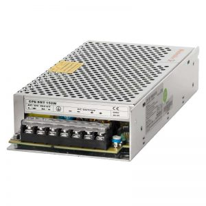 CP E SNT 150W 24V 6.5A