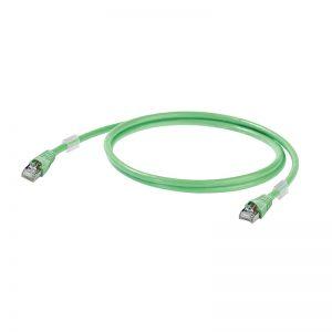 IE-C6FP8LG0002M40M40-G