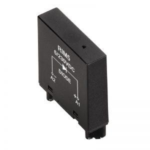 RIM 5 6/230VDC