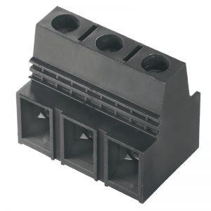 LX 15.00/01/90 4.5SN BK BX