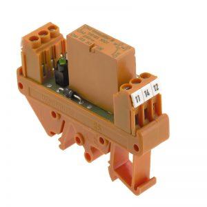 RS 30 24VDC LD LP 1U