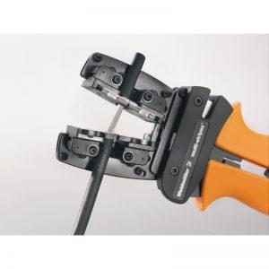 multi-stripax PV