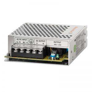 CP E SNT 50W 24V 2.2A