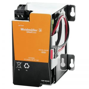 CP A BATTERY 24V DC3.4AH